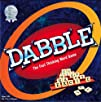 Dabble  The Fast Thinking Word Game