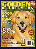 GOLDEN RETRIEVERS VOL 4 (POPULAR DOGS SERIES, VOLUME 4)