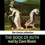 The Book of Ruth |  Saland Publishing
