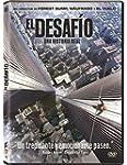 El Desaf�o [DVD]