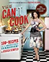 The Cant Cook Book Recipes for the Absolutely Terrified