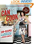 The Can't Cook Book: Recipes for the...