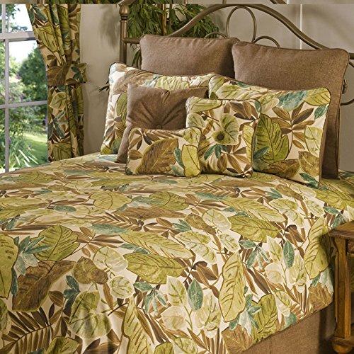 Tropical Bedding Sets Webnuggetz Com