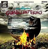 GUMBO INFERNO(初回生産限定盤)(DVD付)
