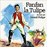 echange, troc Gérard Philipe - Fanfan la Tulipe