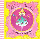 img - for Secrets and Surprises (Emma Thomson's Felicity Wishes) book / textbook / text book