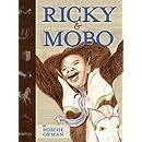 Ricky & Mobo