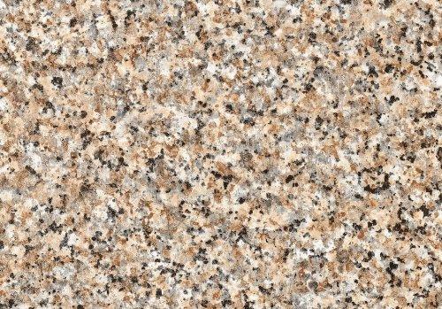 d-c-fix-adhesivo-de-plastico-de-vinilo-autoadhesivo-de-granito-675-cm-x-2-m-346-8050