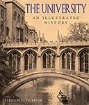 University, The