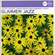 Summer Jazz (Jazz Club)
