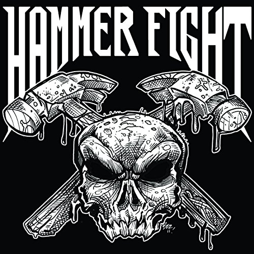 Hammer Fight (Deluxe)