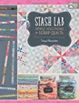 Stash Lab: Simple Solutions for Scrap...