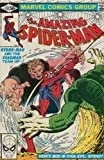 Amazing Spider-Man, #217