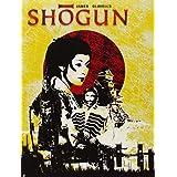 Shogun : L'int�grale de la s�rie - Coffret 5 DVDpar Richard Chamberlain