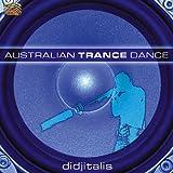 オーストラリアのトランス系ダンス・ミュージック (Australian Trance Dance)