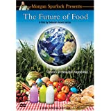 Future of Food [DVD] [2005] [Region 1] [US Import] [NTSC]by Charles Benbrook