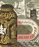 img - for Edward Bawden & His Circle book / textbook / text book