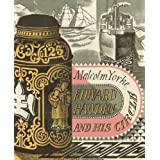 Edward Bawden and His Circleby Malcolm Yorke