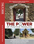 The Power of Positive Pedaling: A Cou...