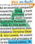 Using Software in Qualitative Researc...