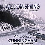 Wisdom Spring | Andrew Cunningham