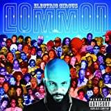 COMMON-ELECTRIC CIRCUS