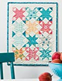 Read Moda All-Stars - Mini Marvels: 15 Little Quilts with Big Style on-line