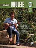 Intermediate Ukulele (The Complete Ukulele Method)