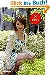 Hot Ladies Sex Picture Books (Vol.2)...