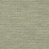 Robert Allen Promo Stone Hedge Sea Mist Fabric