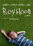 Boyhood (Bilingual)