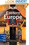 Lonely Planet Eastern Europe 13th Ed....