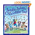 OXFORD TWINKLE TWINKLE CHOCOLATE BAR