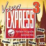Viva Express (3)