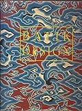 Download Batik Design