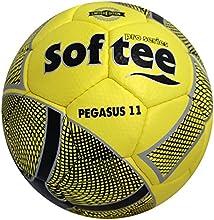 Softee - Balón Fútbol 11 Softee Pegasus Limited Edition