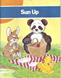 Sun up (HBJ bookmark reading program, Eagle edition)