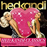 Hed Kandi Classics Vol. 2