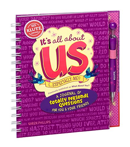 klutz-its-all-about-us-a-journal-of-totally-personal-questions-for-you-your-friends-craft-kit