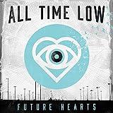 Future Hearts (Vinyl)