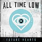 Future Hearts [VINYL]