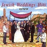 Wedding Hora Medley