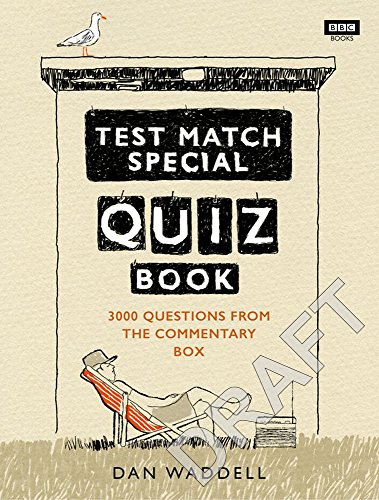 the-test-match-special-quiz-book