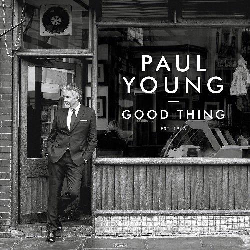 Paul Young - (( Classic 80`s )) - Zortam Music