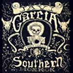A Southern Horror [Explicit]