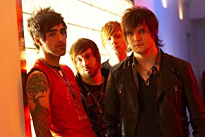 Image of Boys Like Girls