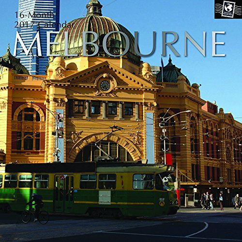 beautiful-scenic-photographs-of-melbourne-australia-2017-monthly-wall-calendar-12-x-12