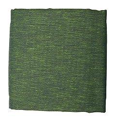 Divine Couch Kenzo Men's Shirt Fabric (Green)