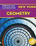 img - for Prentice Hall Mathematics: New York Geometry book / textbook / text book