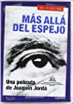M�s All� Del Espejo [DVD]